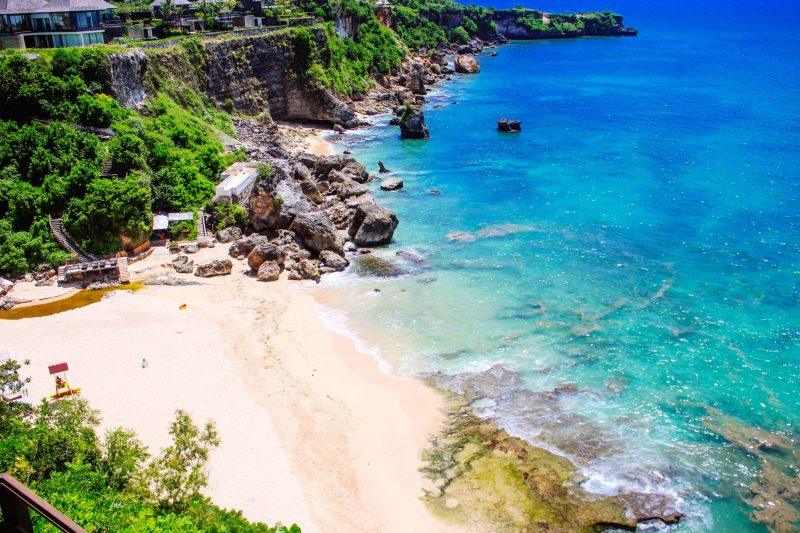 Image Result For Bali Hotel Ipoha