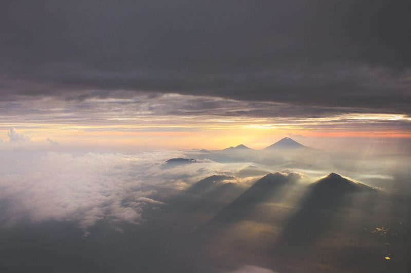 Bali_Trip_Sunrise_Above_Clouds
