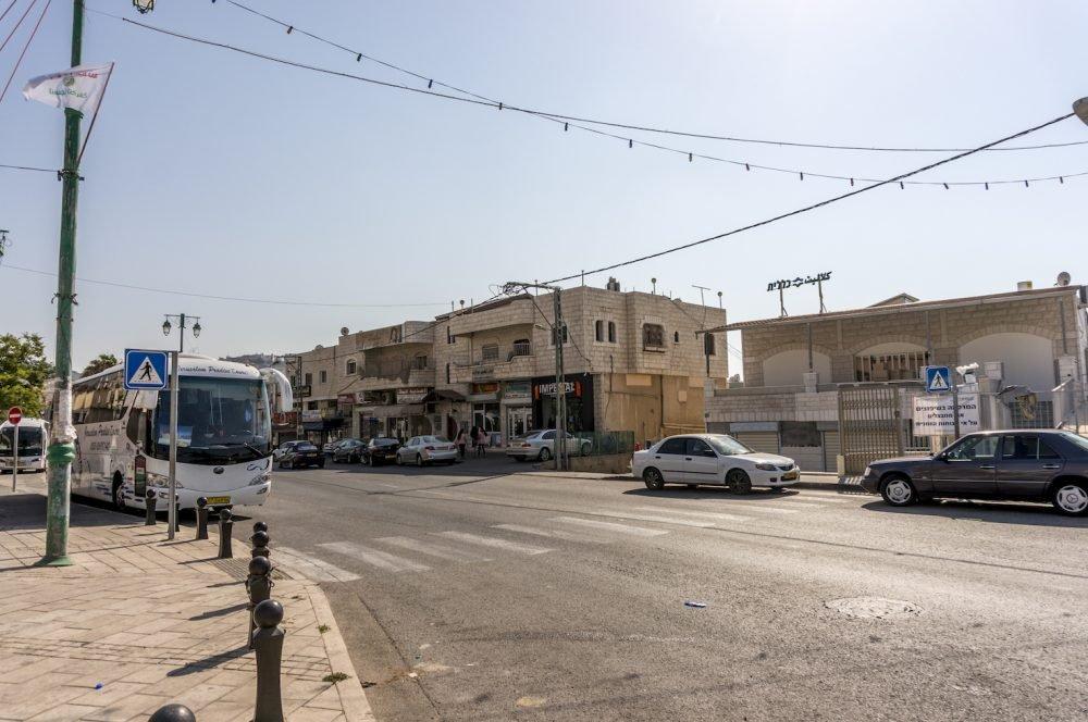 Cana_Israel