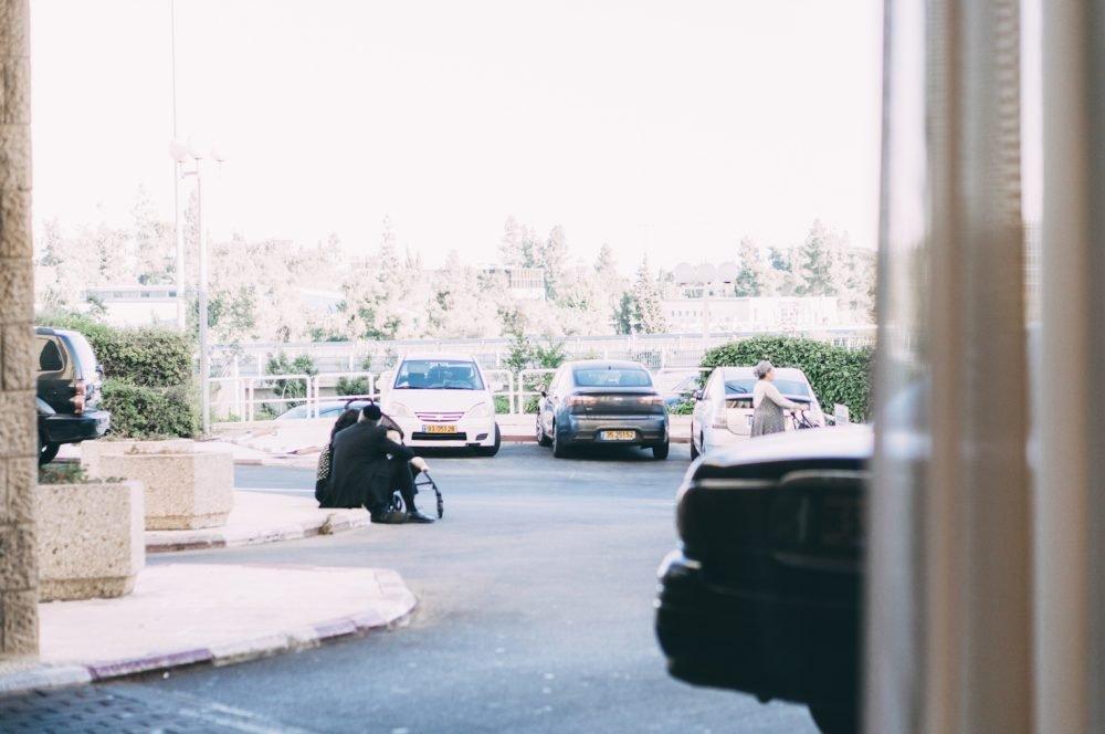 Ramada Jerusalem