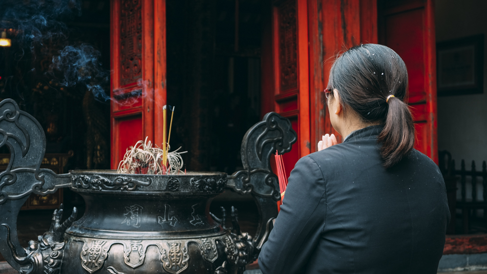 ngoc-son-temple-367