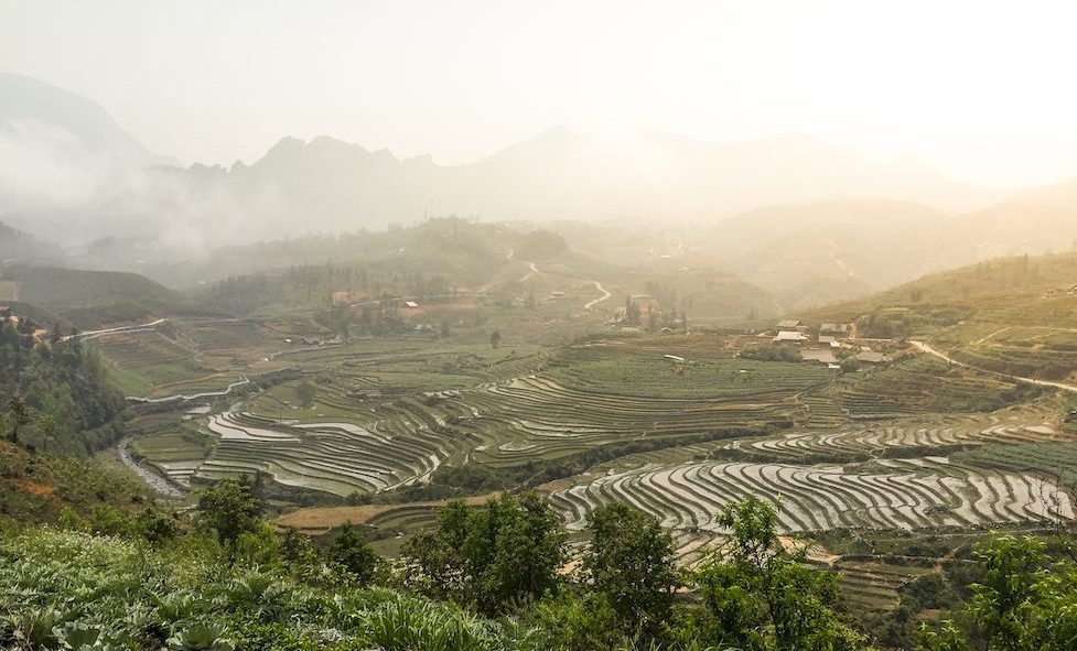 Top 7 Places to Visit in Vietnam