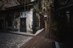 Ipoh Travel Journal: A Heritage Trail – Part 3