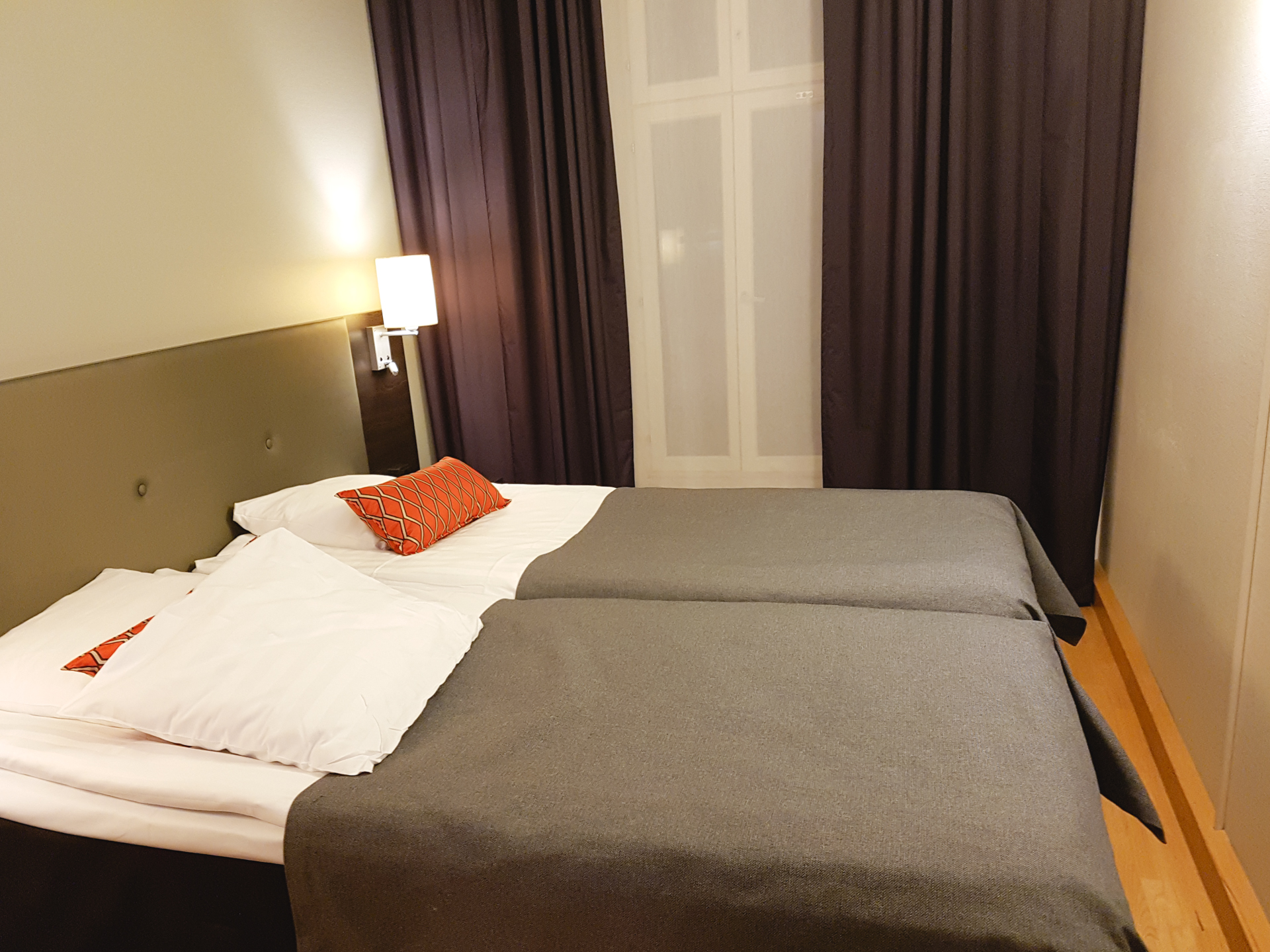 scandic-grand-marina-helsinki-room-4
