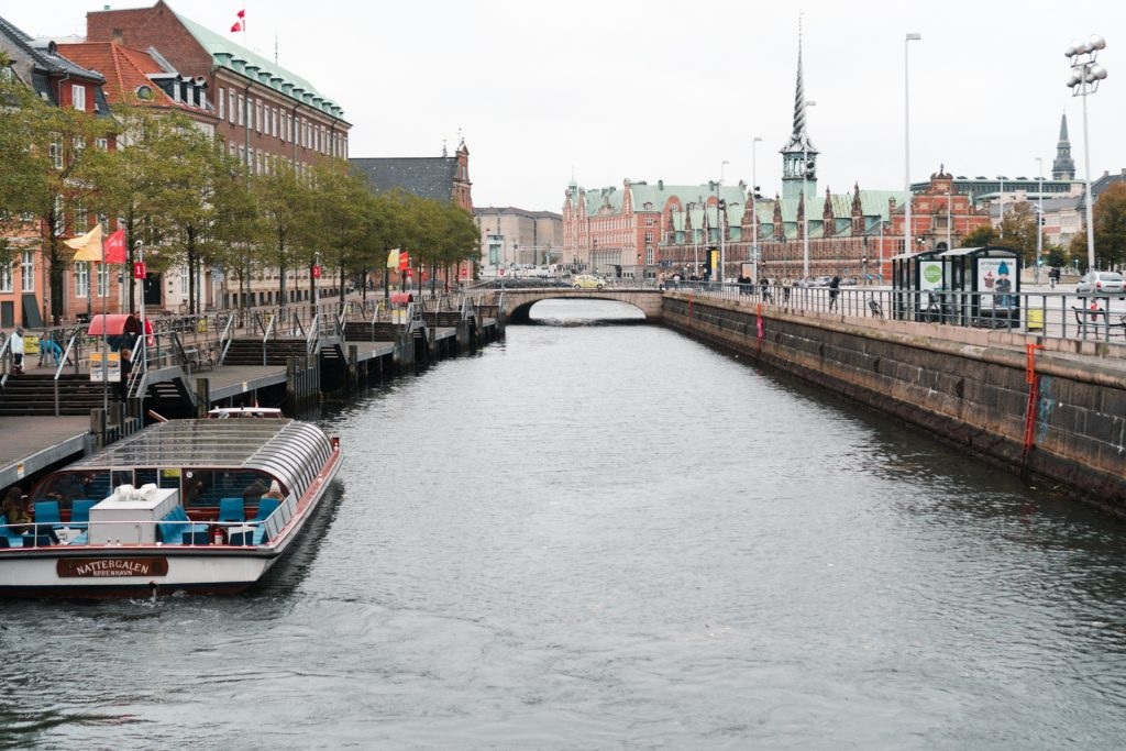 Copenhagen Travel Journal 1 – The Hygge Nordic